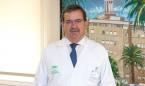La Junta oficializa a Manuel Molina como nuevo gerente del Virgen del Rocío