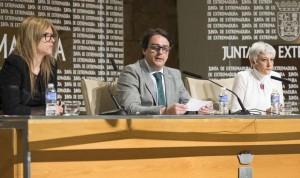 La Junta ofrece a los sindicatos 486 plazas para la OPE de 2016