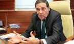 La Junta pagará el hotel a los pacientes oncológicos desplazados