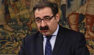 La Junta pide reunir la comisión del convenio sanitario con Madrid
