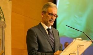 La Junta presenta su nuevo Plan de Salud Mental, centrado en la infancia