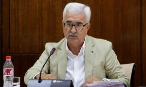 La Junta presenta una OPE de 961 plazas y negociará cuántas son sanitarias