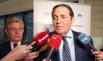 La Junta quiere incorporar el Clínico de Salamanca a la red de centros CART