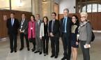La Junta reafirma su compromiso con las enfermedades raras con más recursos