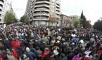 """La Junta rechaza el """"mensaje catastrofista"""" sobre la sanidad pública"""