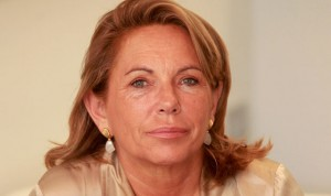 La Junta reconoce la labor de Quirónsalud por su abordaje del dolor