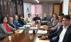 """La junta """"ilegal"""" del Colegio de Enfermería de Asturias abandona sus cargo"""