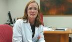 La Junta seguirá trabajando en el nuevo modelo hospitalario de Granada