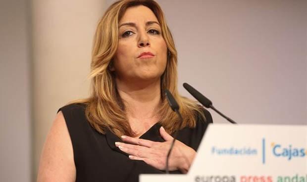 """La Junta tacha de """"demagogia"""" los ataques del PP contra la sanidad andaluza"""