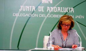 """La Junta trata de esclarecer las """"irregularidades"""" en el cobro de recetas"""