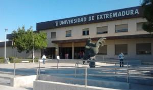 La Junta ya tiene el terreno para la Facultad de Medicina en Badajoz