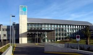 La Justicia abre la puerta a anular los 17 despidos del Provincial