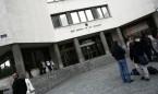 La Justicia abre la puerta a que 85.606 médicos elijan jornada 'a la carta'