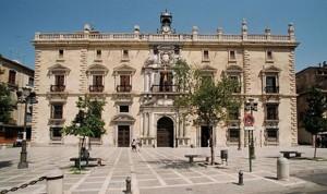 La justicia andaluza reconoce como indefinida a una eventual de Sanidad