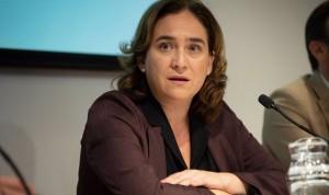La Justicia anula el servicio de dentista municipal creado por Ada Colau