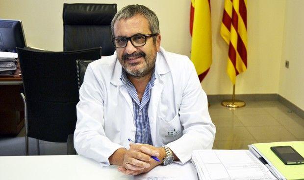 La Justicia anula la creación de 109 plazas en el Hospital de Castellón