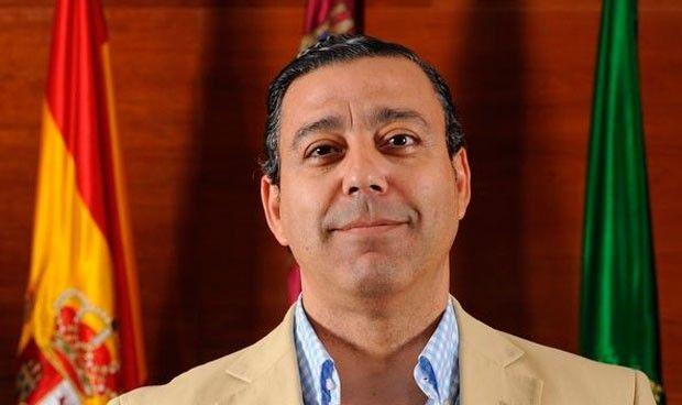 La Justicia anula la sanción de Competencia a los dentistas de Jaén