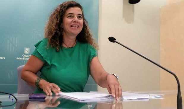 La Justicia anula la sanidad universal en Baleares