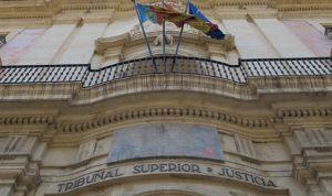 La Justicia anula los decretos valencianos de ayudas al copago