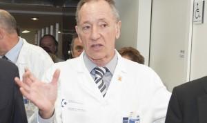 La justicia anula tres organizaciones sanitarias integradas