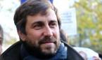 La Justicia belga aplaza a diciembre la vista sobre la euroorden de Comín