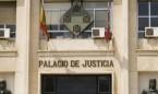 La Justicia aprueba el uso de Atalureno por la vía de uso compasivo