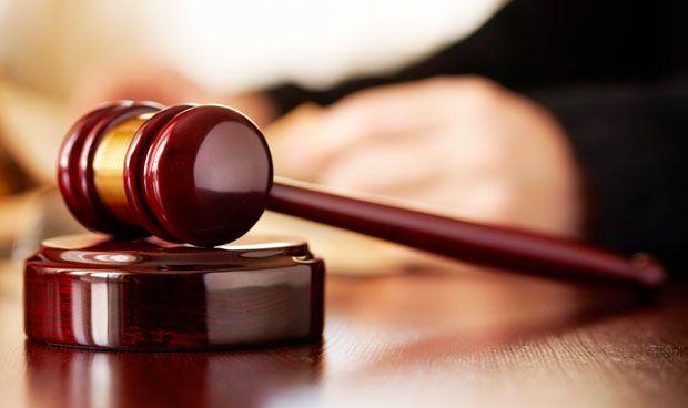 La Justicia autoriza la muerte de un bebé contra la voluntad de sus padres