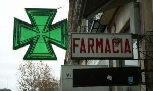 La Justicia avala las nuevas aperturas de farmacias en Cantabria