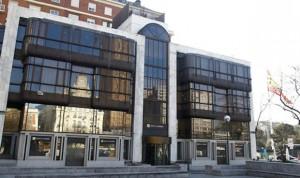 La Justicia avala los argumentos de PSN en la liquidación de Banco Madrid