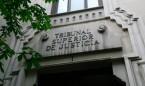 La Justicia corrige de nuevo al SES por los baremos de sus bolsas de empleo
