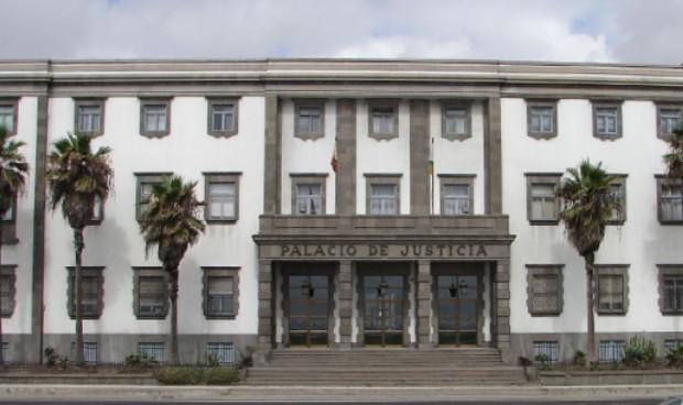 La Justicia de Canarias suspende el certificado Covid para acceder a bares