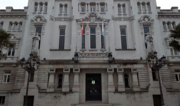 La Justicia de Galicia tumba el certificado Covid para entrar en los bares