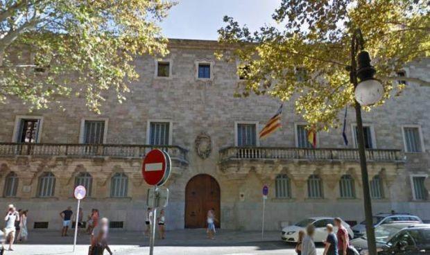 La Justicia declara nulo el decreto del catalán en la sanidad balear
