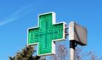 La Justicia desatranca el nuevo convenio de farmacia