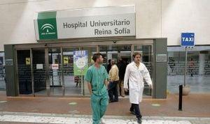 La Justicia dice que la prueba de hipoacusia es competencia de Enfermería