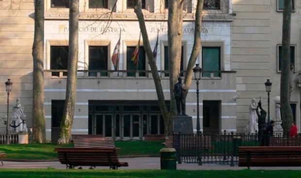 La justicia española reconoce al sanitario temporal como indefinido no fijo