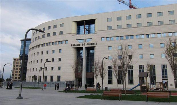 La Justicia estima parcialmente un recurso a la selección de jefes del SNS