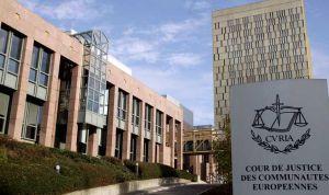 La Justicia europea prohíbe tildar de saludables a las tabletas de glucosa
