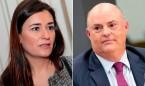 Un juez frena la 'intromisión' de Sanidad en la actividad de Ribera Salud