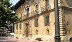 La Justicia impone que los eventuales asturianos cobren carrera profesional