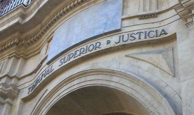 La Justicia insiste: Ribera Salud no debe entregar documentación a Sanidad
