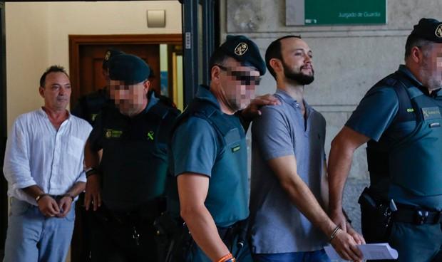 La Justicia investiga a los dueños de Magrudis por alzamiento de bienes