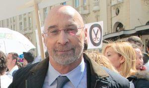 La Justicia investiga posibles irregularidades en una OPE de Madrid de 2015