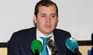 La Justicia legitima excluir a López-Arias de las elecciones de Cofares