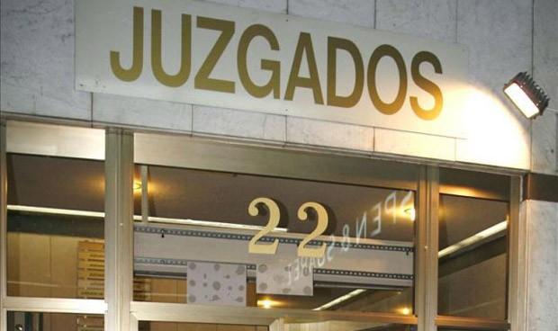 La Justicia madrileña se contradice sobre los pactos de gestión