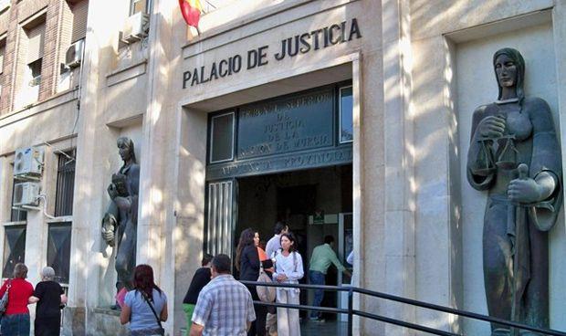 La Justicia no ve delito en mostrar informes psicológicos en redes sociales