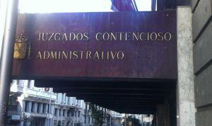 La Justicia obliga a pagar 4 años de horas no descansadas tras guardias