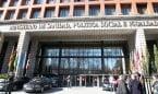 La Justicia obliga a Sanidad a anular la comisión para Psiquiatría infantil