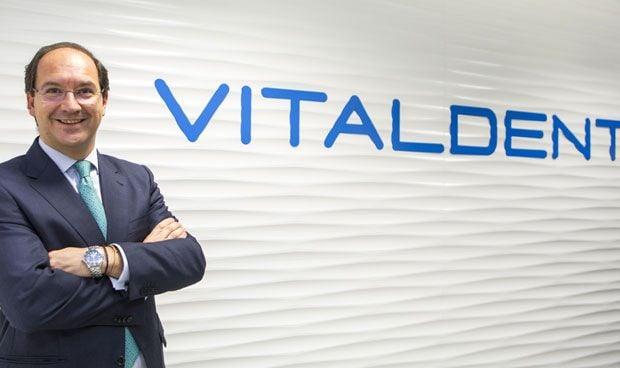 La justicia obliga a Vitaldent a terminar una operación que dejó a medias