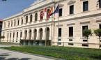 La Justicia permite a la Enfermería castellanoleonesa celebrar elecciones